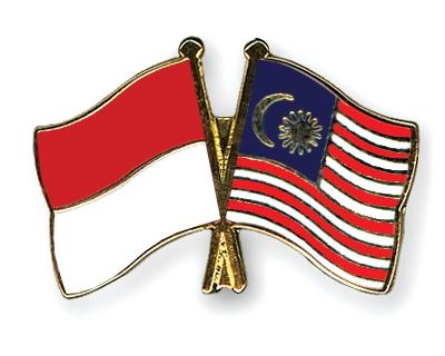 Flag-Pins-Indonesia-Malaysia